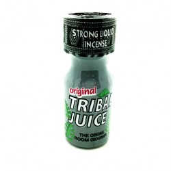 Tribal Juice Room Aroma x 1