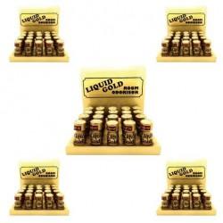 Wholesale Liquid Gold x 100