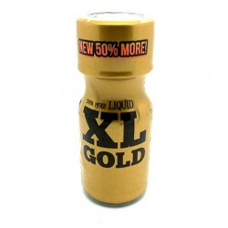XL Gold Room Aroma x 1