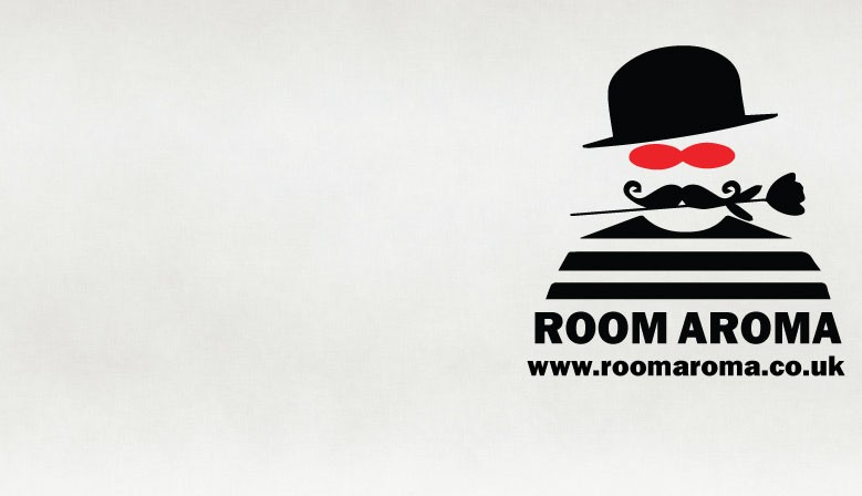 Buy room aroma online